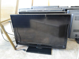 32in TVs for sale
