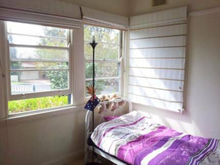EPPING ROOM FOR RENT