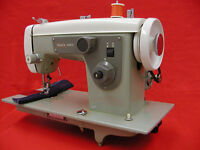 Heavy Duty Kenmore Sewing Machine All Steel Guaranteed Ottawa Ottawa / Gatineau Area Preview