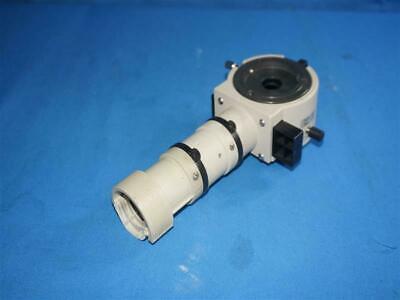 Nikon Epi Illuminator Microscope Parts