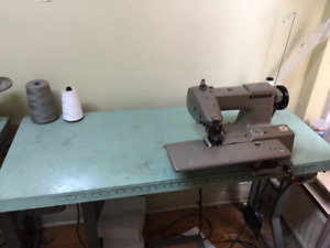 Sewing Brother Sewing Machines Kijiji In Toronto Gta Buy