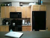 HALF OFF FIRST MONTH OF RENT OLIVER SQUARE CONDO