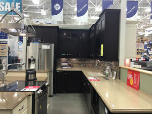 used kitchen cabinets great deals on home renovation used furniture for sale toronto used kitchen cabinets