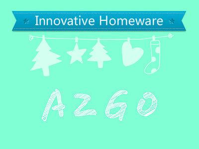 azg-au4