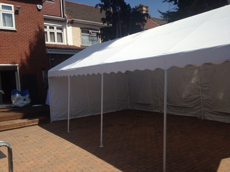 Marquee Hire London Party Tent Hire London 🌞 Chair