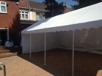 MARQUEE HIRE LONDON / PARTY TENT HIRE LONDON 🌞( chair & table hire )
