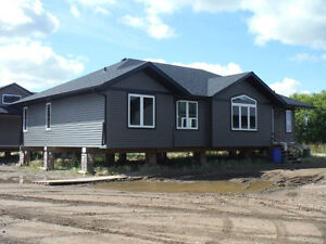 RTM (ready to move homes)  SPECIAL PRICING ON PRE-BUILT HOMES