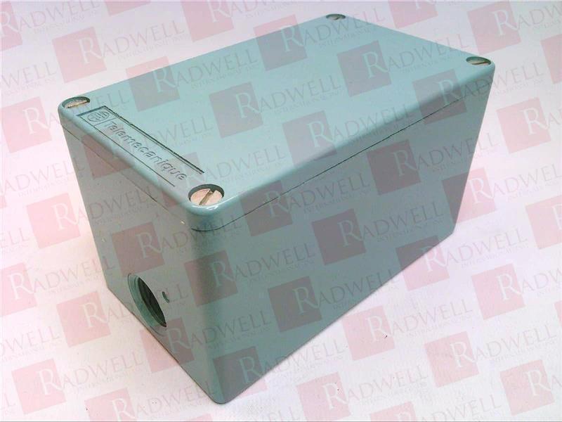 Schneider Electric Xap-m24h29 / Xapm24h29 (new In Box)