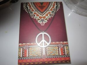 Woodstock Three Days of Peace & Music 40th Anniversary Collector St. John's Newfoundland image 4