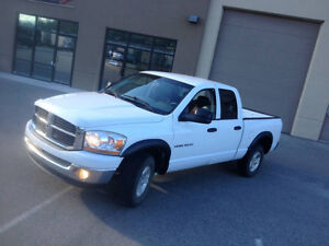 2006 Dodge Power Ram 1500 SLT $6900 !! Pickup Truck