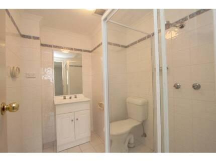 16m2 $300/$320 ensuite rooms(own bathroom), bills included Hurstville Hurstville Area Preview