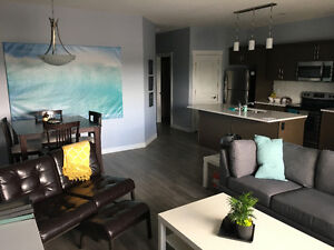 Roommate Wanted - Harbour Landing - New build - Utilities Inc