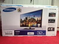Samsung 32-inch 1080p Full HD LED TV
