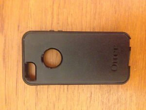 iPhone 5/5s case - OtterBox