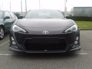 2014 Scion FR-S Monogram Series Limited Coupe Low KM Clean