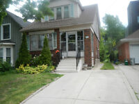 House for Sale, 43 Mountain Ave, Hamilton, Ont.  *PRIVATE*