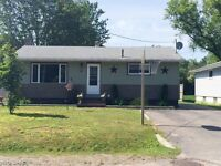 NEW LISTING -- 97 Corey - $219,900
