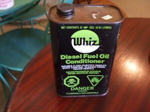 supertest and other oil cans London Ontario image 5