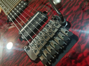 7 String Guitars | Kijiji in Ontario  - Buy, Sell & Save with