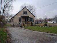 Riverside 4 Bedroom 2 Bath,Immediate Possession!!Reduced!!!
