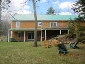Looking to Buy or Sell a Home in Eastern Townships?  CALL ME West Island Greater Montréal image 9