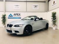 2012/62 BMW M3 4.0 DCT * Pro Sat Nav * DAB * Stunning Car *