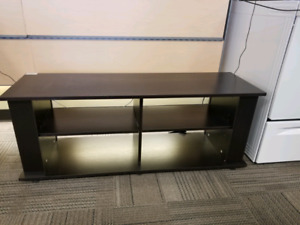 TV stand 51304111