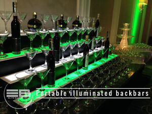 Bartenders for your next business function Moose Jaw Regina Area image 10
