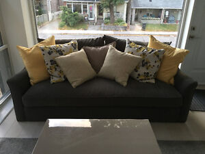 Brand new Sofa from Decorest!