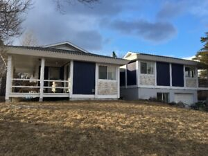 4-Bdr House for rent in Purcell's Cove area