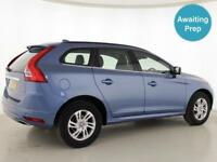 2015 VOLVO XC60 D4 [190] SE 5dr SUV 5 Seats
