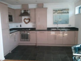 Howdens Kitchen Other Kitchen For Sale Gumtree