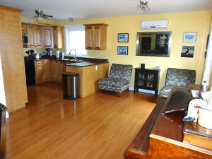 39 Greeleytown Road - CBS - Move in for Christmas St. John's Newfoundland image 3