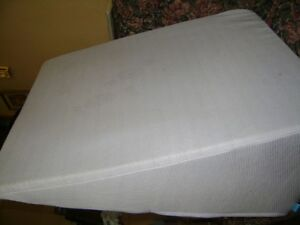 ORTHEX POSTURE PILLOW
