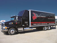AZ/DZ COMPANY DRIVERS AND OWNER OPERATORS WANTED !!