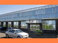 ( KT9 - Chessington ) Serviced Offices to Let - £ 250