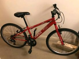 Kids Mountain Bike - 24inch