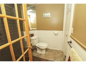 4845 O'KEEFE RD, St Andrews West Cornwall Ontario image 8