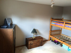 """ALL INCLUSIVE"" ROOM FOR RENT CLOSE TO CAMBRIDGE CENTER Cambridge Kitchener Area image 2"