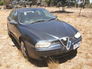 Morris 1500 | Cars, Vans & Utes | Gumtree Australia Ararat