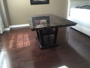 Dining Room Table - new, never used