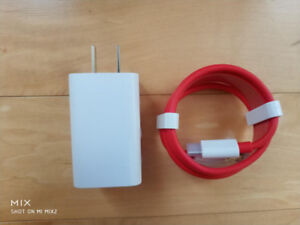 CLEARANCE Chargers (OnePlus, Samsung, wireless)