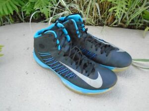 chaussure montante Nike pour hommes gr. 13.5