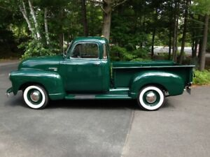 Pickup Truck | Great Selection of Classic, Retro, Drag and