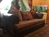 Chesterfield sofa for sale