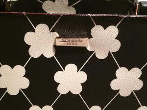 Kate Spade Jules Handbag (Brand New with tags) Kitchener / Waterloo Kitchener Area image 1