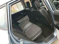 2008 Grey Kia CEED 1.6 LS 5 Dr Hatch MARCH 2021 MOT Cheap Reliable Car