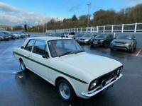 1967 FORD LOTUS CORTINA 1.6 LOTUS MKII 110bhp Classic just fully restored