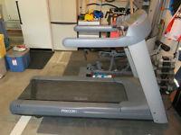 Precor C956i Treadmill - GREAT CONDITION