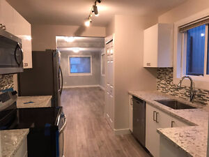 Whole 3Bedroom House for Rent -Marine Drive -Timhortons